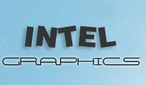 Intel Graphics, Company, Hyderabad M.Corp