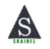 Shainex Packers and Movers Relocation Company, New Delhi