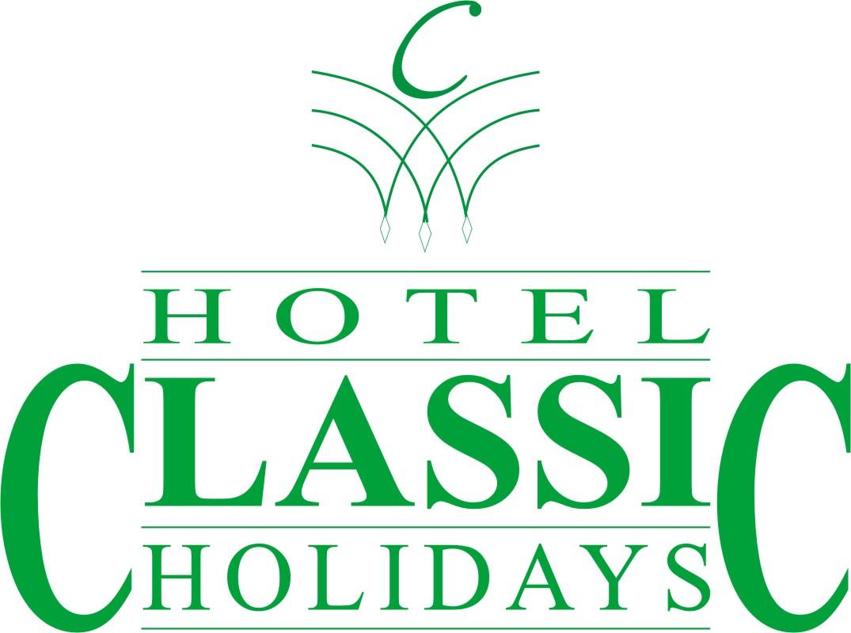 Hotel Classic Holidays, Company, Jaipur
