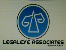 Legaleye Associates, Mumbai