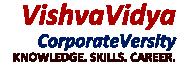 Vishvavidya Corporateversity, Company, Pune