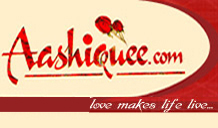 Aashiquee, Company, Delhi