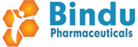 M/s Bindu Pharmaceuticals, Pvt Ltd, Hyderabad M.Corp