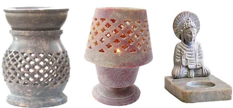 Jagdamba Marble Handicrafts, Company, Agra