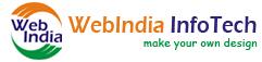 Web india infotech, Company, Chennai