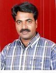 Mrk Realestate, Tiruchirappalli