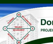 Dongre Associates, Company, Mumbai