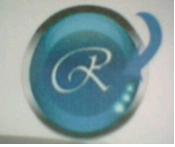 Radha Krishna Info Business Services, Pune