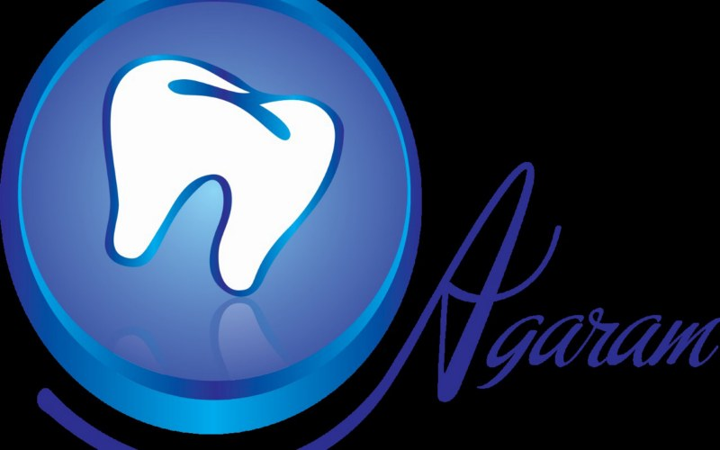 Agaram dental clinic, Company, Madurai