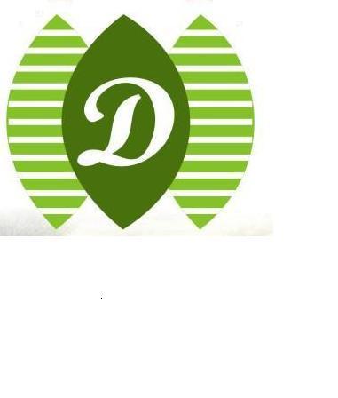Bharat Food & Agro Products, Chandigarh