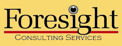 Foresight Consulting Services, Company, Guwahati