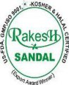 Rakesh Sandal Industries, Kanpur
