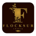 FLOCKSUR INDIA PVT LTD, Gurgaon