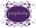 Purpledip Marketing