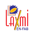 Laxmi En-Fab, Private Limited, Ahmedabad