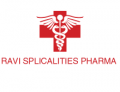 RAVI SPECIALITIES PHARMA PVT LTD, Velur