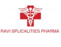 RAVI SPECIALITIES PHARMA PVT LTD, Velur