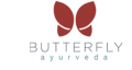 Butterfly Ayurveda Pvt Ltd