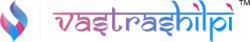 Fish farming buy wholesale and retail India on Allbiz