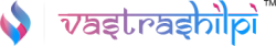 Seeds, seedlings and flower bulbs buy wholesale and retail India on Allbiz