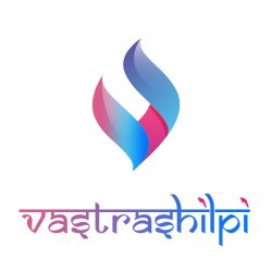 Interior design India - services on Allbiz