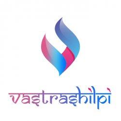 Beauty salons India - services on Allbiz
