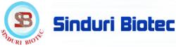 Ethers buy wholesale and retail India on Allbiz