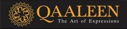 Sprayers buy wholesale and retail India on Allbiz