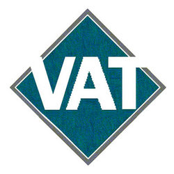 Order Value Added Tax (VAT) Consultancy Services
