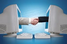Order Online Marketing