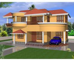 Order Building design and constraction