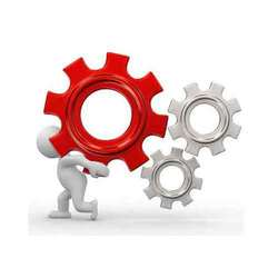 Order Annual Maintenance Contracts