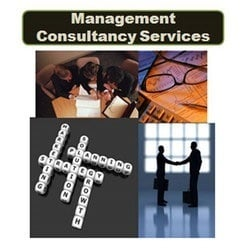 Order Management Consultancy