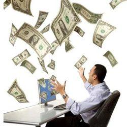 Order Investment Advisory Services