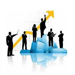Order Management Consultancy
