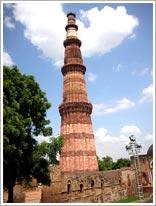 Order Delhi Sight Seeing Tour