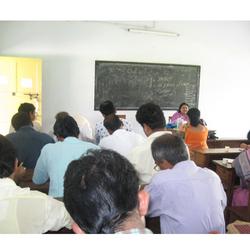 Order School Accreditation Awareness Program