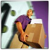 Order Loading Unloading Services