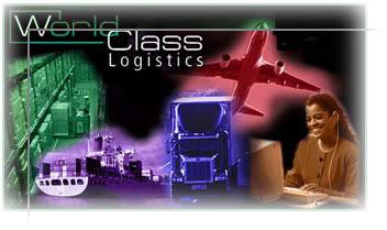 Order Logistics Solutions