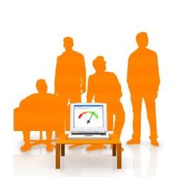 Order Web Analytics