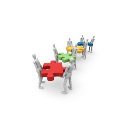 Order Software Applications Development
