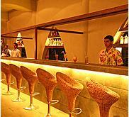 Order Hotel sports bar