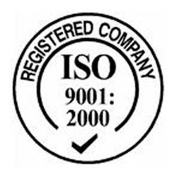 Order ISO 9001 Consultancy