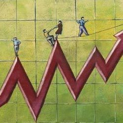 Order Productivity Improvement Programs