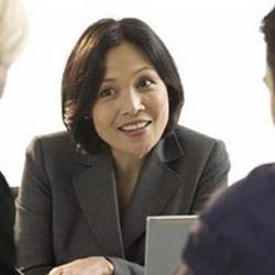 Order HR Consultancy Services