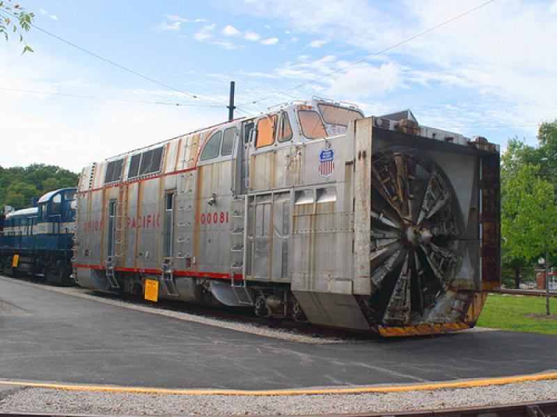 Order Diesel Generator Maintenance
