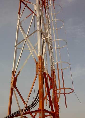 Order Telecom Services