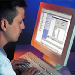 Order Payroll Software Solution