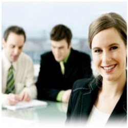 Order Customer Care Recruitment