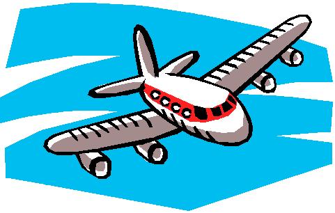 Order Air Ticket
